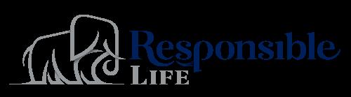 Responsible Life
